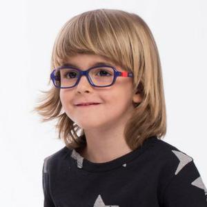 Kinderbrillen in Memmingen