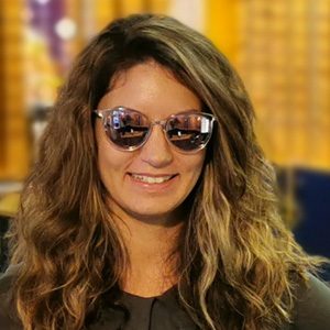 Sonnenbrillen Beratung und Verkauf in Memmingen